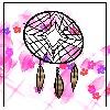 Dreamcatcher-Kennels's avatar