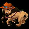 DreamCatcher-Stable's avatar