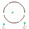 Dreamcatcher03's avatar