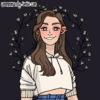 dreamcatcher106's avatar