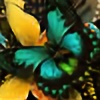 Dreamcatcher88's avatar