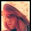 DreamcatcherGiirl's avatar
