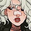 DreamCatcherMoon's avatar