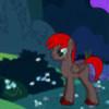 DreamChaserPegasus's avatar