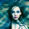 dreamchaserphoto's avatar