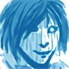 DreamChronicler's avatar