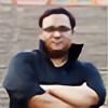 DreamCityDevil's avatar