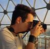 DreamClaimer's avatar