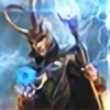 Dreamcleaver's avatar