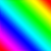 DreamcoatPrince1995's avatar