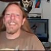 dreamcommander's avatar