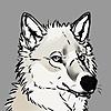 DreamcoreCoyottte's avatar