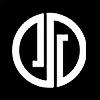 dreamcrafter's avatar