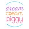 Dreamcreampiggy's avatar