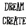 DreamCreate's avatar