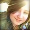 DreamCreator77's avatar