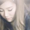 DreamCutter14's avatar