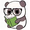 DreamDDQ's avatar