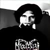 Dreamdecipher1994's avatar