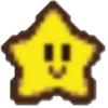 DreamDepot's avatar