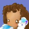 DreamDolFox's avatar