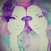 dreamdr0p's avatar