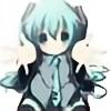 DreamDrake's avatar