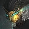 Dreamear's avatar