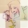 DreamEater55's avatar
