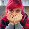 DreamEdit's avatar