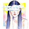 dreamelancholia's avatar