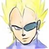 DreameR-11's avatar