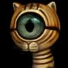 Dreamer-1967's avatar