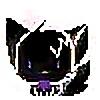 dreamer-artistain's avatar