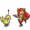 dreamer-aruki's avatar