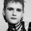 Dreamer-Dansk's avatar
