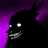 Dreamer-In-Shadows's avatar