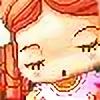 dreamer-mussa's avatar
