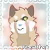 Dreamer-of-the-woods's avatar