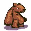 Dreamer-T's avatar