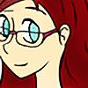 Dreamer-Teen-Ray's avatar