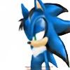 Dreamer02's avatar