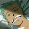 Dreamer0ftheDay's avatar
