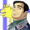 Dreamer128's avatar