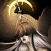 Dreamer1326's avatar