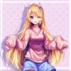 Dreamer2221's avatar