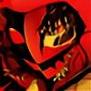 Dreamer43's avatar