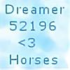 Dreamer52196's avatar