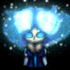 Dreamer73's avatar