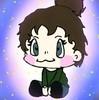 Dreamer932's avatar